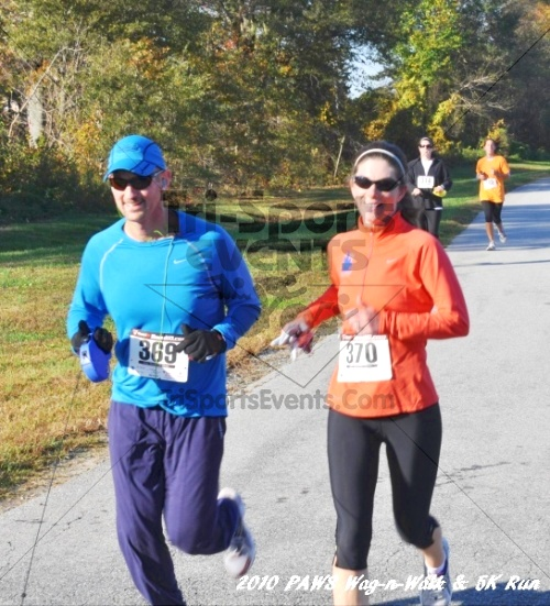 PAWS Wag-n-Walk and 5K Run<br><br><br><br><a href='https://www.trisportsevents.com/pics/pic03121.JPG' download='pic03121.JPG'>Click here to download.</a><Br><a href='http://www.facebook.com/sharer.php?u=http:%2F%2Fwww.trisportsevents.com%2Fpics%2Fpic03121.JPG&t=PAWS Wag-n-Walk and 5K Run' target='_blank'><img src='images/fb_share.png' width='100'></a>