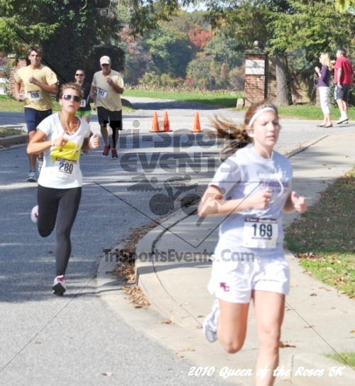 3rd Queen of The Roses 5K Run/Walk<br><br><br><br><a href='http://www.trisportsevents.com/pics/pic03122.JPG' download='pic03122.JPG'>Click here to download.</a><Br><a href='http://www.facebook.com/sharer.php?u=http:%2F%2Fwww.trisportsevents.com%2Fpics%2Fpic03122.JPG&t=3rd Queen of The Roses 5K Run/Walk' target='_blank'><img src='images/fb_share.png' width='100'></a>