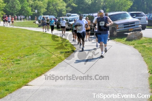 6th Trooper Ron's 5K Run/Walk<br><br><br><br><a href='https://www.trisportsevents.com/pics/pic0317.JPG' download='pic0317.JPG'>Click here to download.</a><Br><a href='http://www.facebook.com/sharer.php?u=http:%2F%2Fwww.trisportsevents.com%2Fpics%2Fpic0317.JPG&t=6th Trooper Ron's 5K Run/Walk' target='_blank'><img src='images/fb_share.png' width='100'></a>
