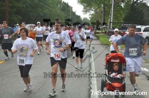 34th Chestertown Tea Party 10 Mile Run<br><br><br><br><a href='https://www.trisportsevents.com/pics/pic0319.JPG' download='pic0319.JPG'>Click here to download.</a><Br><a href='http://www.facebook.com/sharer.php?u=http:%2F%2Fwww.trisportsevents.com%2Fpics%2Fpic0319.JPG&t=34th Chestertown Tea Party 10 Mile Run' target='_blank'><img src='images/fb_share.png' width='100'></a>