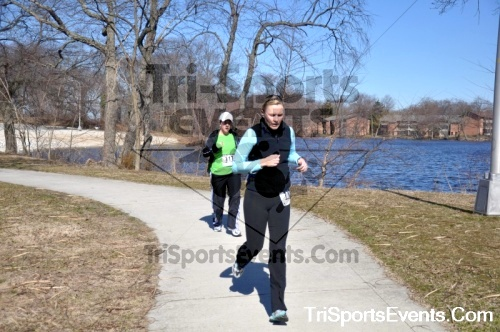 Cupid Chase<br><br><br><br><a href='https://www.trisportsevents.com/pics/pic032.JPG' download='pic032.JPG'>Click here to download.</a><Br><a href='http://www.facebook.com/sharer.php?u=http:%2F%2Fwww.trisportsevents.com%2Fpics%2Fpic032.JPG&t=Cupid Chase' target='_blank'><img src='images/fb_share.png' width='100'></a>