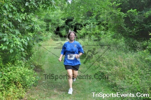 FCA Heart and Soul 5K Run/Walk<br><br><br><br><a href='http://www.trisportsevents.com/pics/pic03211.JPG' download='pic03211.JPG'>Click here to download.</a><Br><a href='http://www.facebook.com/sharer.php?u=http:%2F%2Fwww.trisportsevents.com%2Fpics%2Fpic03211.JPG&t=FCA Heart and Soul 5K Run/Walk' target='_blank'><img src='images/fb_share.png' width='100'></a>