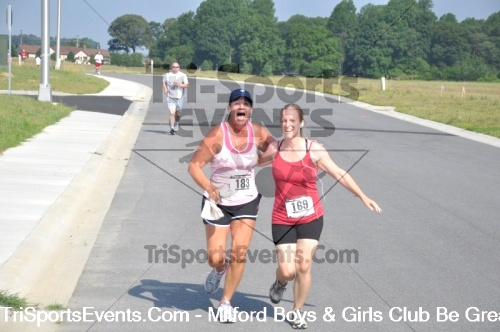 Milford Boys & Girls Club Be Great 5K Run/Walk<br><br><br><br><a href='http://www.trisportsevents.com/pics/pic03212.JPG' download='pic03212.JPG'>Click here to download.</a><Br><a href='http://www.facebook.com/sharer.php?u=http:%2F%2Fwww.trisportsevents.com%2Fpics%2Fpic03212.JPG&t=Milford Boys & Girls Club Be Great 5K Run/Walk' target='_blank'><img src='images/fb_share.png' width='100'></a>