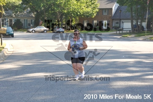 Miles For Meals 5K Run/Walk<br><br><br><br><a href='http://www.trisportsevents.com/pics/pic03214.JPG' download='pic03214.JPG'>Click here to download.</a><Br><a href='http://www.facebook.com/sharer.php?u=http:%2F%2Fwww.trisportsevents.com%2Fpics%2Fpic03214.JPG&t=Miles For Meals 5K Run/Walk' target='_blank'><img src='images/fb_share.png' width='100'></a>