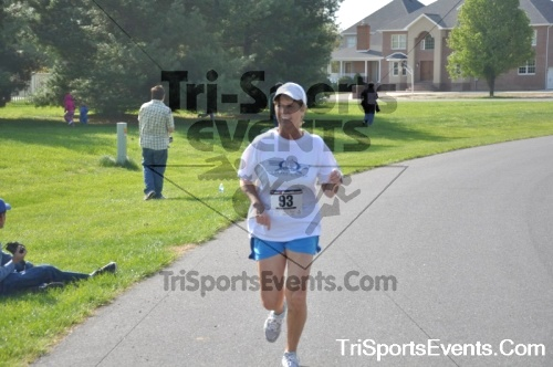 10th ARC 5K Run/Walk<br><br><br><br><a href='http://www.trisportsevents.com/pics/pic0322.JPG' download='pic0322.JPG'>Click here to download.</a><Br><a href='http://www.facebook.com/sharer.php?u=http:%2F%2Fwww.trisportsevents.com%2Fpics%2Fpic0322.JPG&t=10th ARC 5K Run/Walk' target='_blank'><img src='images/fb_share.png' width='100'></a>