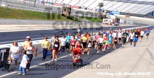 FCA/Young Life Monster Mile & 5K Run/Walk<br><br><br><br><a href='https://www.trisportsevents.com/pics/pic03220.JPG' download='pic03220.JPG'>Click here to download.</a><Br><a href='http://www.facebook.com/sharer.php?u=http:%2F%2Fwww.trisportsevents.com%2Fpics%2Fpic03220.JPG&t=FCA/Young Life Monster Mile & 5K Run/Walk' target='_blank'><img src='images/fb_share.png' width='100'></a>
