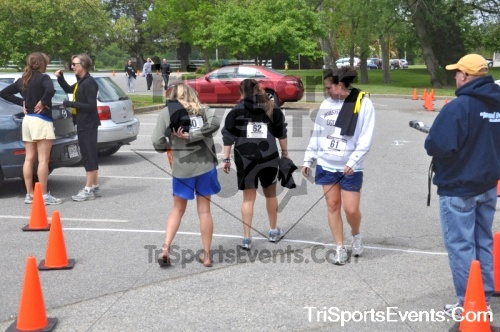 5K Run/Walk For Mom<br><br><br><br><a href='http://www.trisportsevents.com/pics/pic0324.JPG' download='pic0324.JPG'>Click here to download.</a><Br><a href='http://www.facebook.com/sharer.php?u=http:%2F%2Fwww.trisportsevents.com%2Fpics%2Fpic0324.JPG&t=5K Run/Walk For Mom' target='_blank'><img src='images/fb_share.png' width='100'></a>