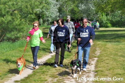 Kent County SPCA Scamper for Paws & Claws - In Memory of Peder Hansen<br><br><br><br><a href='https://www.trisportsevents.com/pics/pic0325.JPG' download='pic0325.JPG'>Click here to download.</a><Br><a href='http://www.facebook.com/sharer.php?u=http:%2F%2Fwww.trisportsevents.com%2Fpics%2Fpic0325.JPG&t=Kent County SPCA Scamper for Paws & Claws - In Memory of Peder Hansen' target='_blank'><img src='images/fb_share.png' width='100'></a>