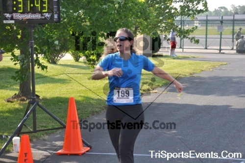 Dover Air Force Base Heritage Half Marathon & 5K Run/Walk<br><br><br><br><a href='http://www.trisportsevents.com/pics/pic0328.JPG' download='pic0328.JPG'>Click here to download.</a><Br><a href='http://www.facebook.com/sharer.php?u=http:%2F%2Fwww.trisportsevents.com%2Fpics%2Fpic0328.JPG&t=Dover Air Force Base Heritage Half Marathon & 5K Run/Walk' target='_blank'><img src='images/fb_share.png' width='100'></a>