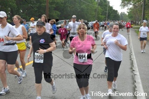 34th Chestertown Tea Party 10 Mile Run<br><br><br><br><a href='http://www.trisportsevents.com/pics/pic0329.JPG' download='pic0329.JPG'>Click here to download.</a><Br><a href='http://www.facebook.com/sharer.php?u=http:%2F%2Fwww.trisportsevents.com%2Fpics%2Fpic0329.JPG&t=34th Chestertown Tea Party 10 Mile Run' target='_blank'><img src='images/fb_share.png' width='100'></a>