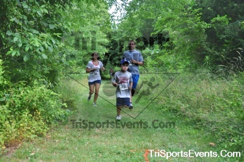 FCA Heart and Soul 5K Run/Walk<br><br><br><br><a href='http://www.trisportsevents.com/pics/pic03311.JPG' download='pic03311.JPG'>Click here to download.</a><Br><a href='http://www.facebook.com/sharer.php?u=http:%2F%2Fwww.trisportsevents.com%2Fpics%2Fpic03311.JPG&t=FCA Heart and Soul 5K Run/Walk' target='_blank'><img src='images/fb_share.png' width='100'></a>