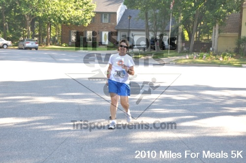 Miles For Meals 5K Run/Walk<br><br><br><br><a href='https://www.trisportsevents.com/pics/pic03314.JPG' download='pic03314.JPG'>Click here to download.</a><Br><a href='http://www.facebook.com/sharer.php?u=http:%2F%2Fwww.trisportsevents.com%2Fpics%2Fpic03314.JPG&t=Miles For Meals 5K Run/Walk' target='_blank'><img src='images/fb_share.png' width='100'></a>