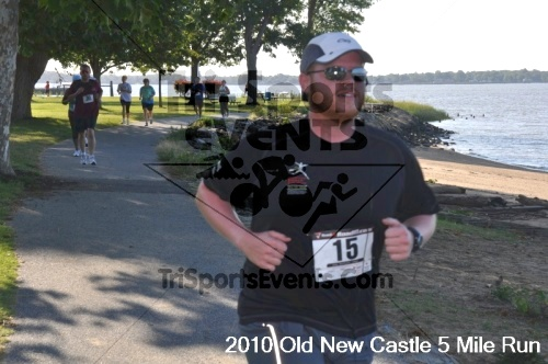 27th Old New Castle 5 Mile Run<br><br><br><br><a href='http://www.trisportsevents.com/pics/pic03315.JPG' download='pic03315.JPG'>Click here to download.</a><Br><a href='http://www.facebook.com/sharer.php?u=http:%2F%2Fwww.trisportsevents.com%2Fpics%2Fpic03315.JPG&t=27th Old New Castle 5 Mile Run' target='_blank'><img src='images/fb_share.png' width='100'></a>