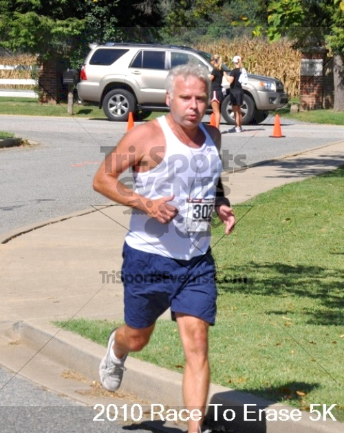 Race to Erase MS 5K Run/Walk<br><br><br><br><a href='http://www.trisportsevents.com/pics/pic03316.JPG' download='pic03316.JPG'>Click here to download.</a><Br><a href='http://www.facebook.com/sharer.php?u=http:%2F%2Fwww.trisportsevents.com%2Fpics%2Fpic03316.JPG&t=Race to Erase MS 5K Run/Walk' target='_blank'><img src='images/fb_share.png' width='100'></a>