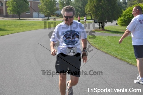 10th ARC 5K Run/Walk<br><br><br><br><a href='http://www.trisportsevents.com/pics/pic0332.JPG' download='pic0332.JPG'>Click here to download.</a><Br><a href='http://www.facebook.com/sharer.php?u=http:%2F%2Fwww.trisportsevents.com%2Fpics%2Fpic0332.JPG&t=10th ARC 5K Run/Walk' target='_blank'><img src='images/fb_share.png' width='100'></a>