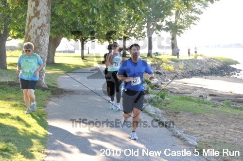 27th Old New Castle 5 Mile Run<br><br><br><br><a href='https://www.trisportsevents.com/pics/pic03413.JPG' download='pic03413.JPG'>Click here to download.</a><Br><a href='http://www.facebook.com/sharer.php?u=http:%2F%2Fwww.trisportsevents.com%2Fpics%2Fpic03413.JPG&t=27th Old New Castle 5 Mile Run' target='_blank'><img src='images/fb_share.png' width='100'></a>