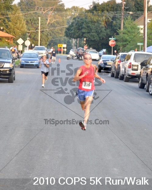 Concerns Of Police Survivors (COPS) 5K<br><br><br><br><a href='http://www.trisportsevents.com/pics/pic03415.JPG' download='pic03415.JPG'>Click here to download.</a><Br><a href='http://www.facebook.com/sharer.php?u=http:%2F%2Fwww.trisportsevents.com%2Fpics%2Fpic03415.JPG&t=Concerns Of Police Survivors (COPS) 5K' target='_blank'><img src='images/fb_share.png' width='100'></a>