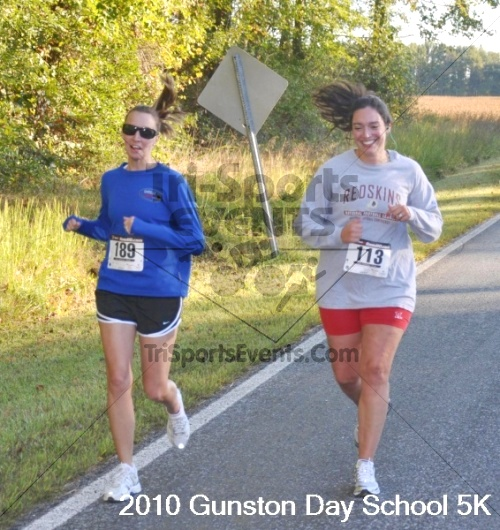 Gunston Centennial 5K Run/Walk<br><br><br><br><a href='https://www.trisportsevents.com/pics/pic03416.JPG' download='pic03416.JPG'>Click here to download.</a><Br><a href='http://www.facebook.com/sharer.php?u=http:%2F%2Fwww.trisportsevents.com%2Fpics%2Fpic03416.JPG&t=Gunston Centennial 5K Run/Walk' target='_blank'><img src='images/fb_share.png' width='100'></a>
