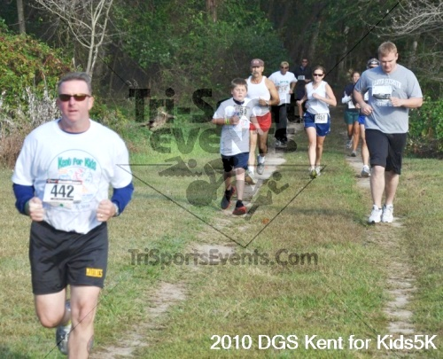 DGS - Kent for Kids 5K Run/Walk & Pushups for Charity<br><br><br><br><a href='https://www.trisportsevents.com/pics/pic03417.JPG' download='pic03417.JPG'>Click here to download.</a><Br><a href='http://www.facebook.com/sharer.php?u=http:%2F%2Fwww.trisportsevents.com%2Fpics%2Fpic03417.JPG&t=DGS - Kent for Kids 5K Run/Walk & Pushups for Charity' target='_blank'><img src='images/fb_share.png' width='100'></a>