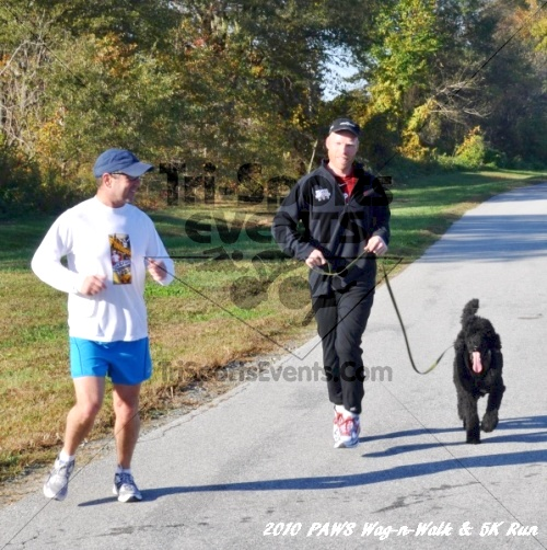 PAWS Wag-n-Walk and 5K Run<br><br><br><br><a href='http://www.trisportsevents.com/pics/pic03419.JPG' download='pic03419.JPG'>Click here to download.</a><Br><a href='http://www.facebook.com/sharer.php?u=http:%2F%2Fwww.trisportsevents.com%2Fpics%2Fpic03419.JPG&t=PAWS Wag-n-Walk and 5K Run' target='_blank'><img src='images/fb_share.png' width='100'></a>