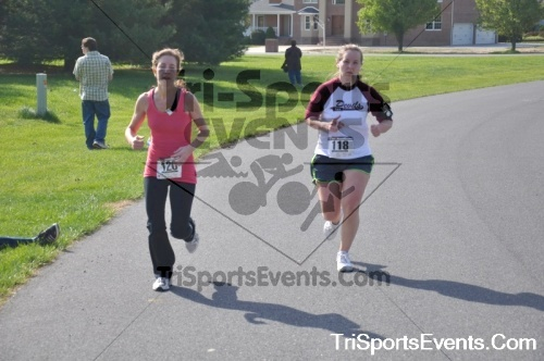 10th ARC 5K Run/Walk<br><br><br><br><a href='http://www.trisportsevents.com/pics/pic0342.JPG' download='pic0342.JPG'>Click here to download.</a><Br><a href='http://www.facebook.com/sharer.php?u=http:%2F%2Fwww.trisportsevents.com%2Fpics%2Fpic0342.JPG&t=10th ARC 5K Run/Walk' target='_blank'><img src='images/fb_share.png' width='100'></a>