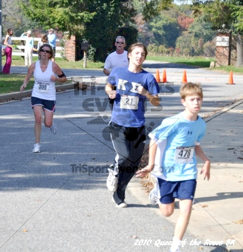 3rd Queen of The Roses 5K Run/Walk<br><br><br><br><a href='http://www.trisportsevents.com/pics/pic03420.JPG' download='pic03420.JPG'>Click here to download.</a><Br><a href='http://www.facebook.com/sharer.php?u=http:%2F%2Fwww.trisportsevents.com%2Fpics%2Fpic03420.JPG&t=3rd Queen of The Roses 5K Run/Walk' target='_blank'><img src='images/fb_share.png' width='100'></a>