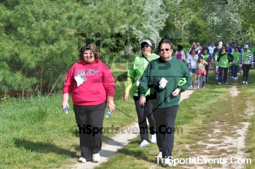 Kent County SPCA Scamper for Paws & Claws - In Memory of Peder Hansen<br><br><br><br><a href='http://www.trisportsevents.com/pics/pic0343.JPG' download='pic0343.JPG'>Click here to download.</a><Br><a href='http://www.facebook.com/sharer.php?u=http:%2F%2Fwww.trisportsevents.com%2Fpics%2Fpic0343.JPG&t=Kent County SPCA Scamper for Paws & Claws - In Memory of Peder Hansen' target='_blank'><img src='images/fb_share.png' width='100'></a>