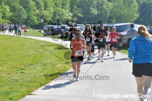 6th Trooper Ron's 5K Run/Walk<br><br><br><br><a href='https://www.trisportsevents.com/pics/pic0345.JPG' download='pic0345.JPG'>Click here to download.</a><Br><a href='http://www.facebook.com/sharer.php?u=http:%2F%2Fwww.trisportsevents.com%2Fpics%2Fpic0345.JPG&t=6th Trooper Ron's 5K Run/Walk' target='_blank'><img src='images/fb_share.png' width='100'></a>