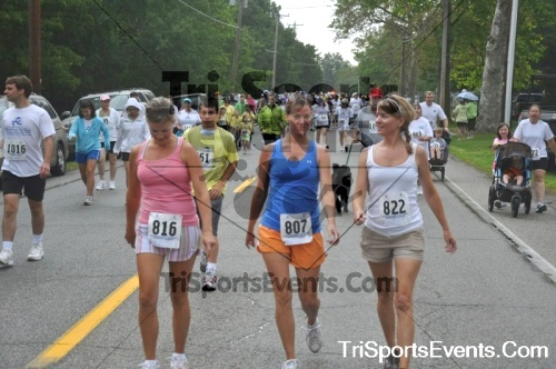 34th Chestertown Tea Party 10 Mile Run<br><br><br><br><a href='http://www.trisportsevents.com/pics/pic0347.JPG' download='pic0347.JPG'>Click here to download.</a><Br><a href='http://www.facebook.com/sharer.php?u=http:%2F%2Fwww.trisportsevents.com%2Fpics%2Fpic0347.JPG&t=34th Chestertown Tea Party 10 Mile Run' target='_blank'><img src='images/fb_share.png' width='100'></a>