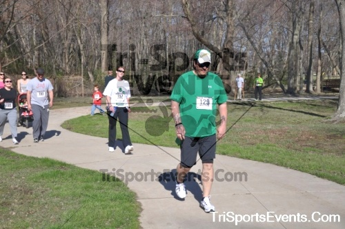 Shamrock Scramble 5K Run/Walk<br><br><br><br><a href='https://www.trisportsevents.com/pics/pic0351.JPG' download='pic0351.JPG'>Click here to download.</a><Br><a href='http://www.facebook.com/sharer.php?u=http:%2F%2Fwww.trisportsevents.com%2Fpics%2Fpic0351.JPG&t=Shamrock Scramble 5K Run/Walk' target='_blank'><img src='images/fb_share.png' width='100'></a>
