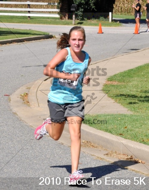 Race to Erase MS 5K Run/Walk<br><br><br><br><a href='http://www.trisportsevents.com/pics/pic03514.JPG' download='pic03514.JPG'>Click here to download.</a><Br><a href='http://www.facebook.com/sharer.php?u=http:%2F%2Fwww.trisportsevents.com%2Fpics%2Fpic03514.JPG&t=Race to Erase MS 5K Run/Walk' target='_blank'><img src='images/fb_share.png' width='100'></a>