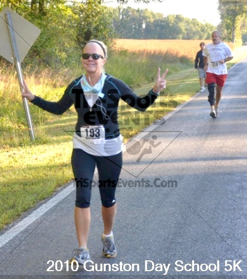 Gunston Centennial 5K Run/Walk<br><br><br><br><a href='https://www.trisportsevents.com/pics/pic03516.JPG' download='pic03516.JPG'>Click here to download.</a><Br><a href='http://www.facebook.com/sharer.php?u=http:%2F%2Fwww.trisportsevents.com%2Fpics%2Fpic03516.JPG&t=Gunston Centennial 5K Run/Walk' target='_blank'><img src='images/fb_share.png' width='100'></a>