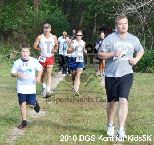 DGS - Kent for Kids 5K Run/Walk & Pushups for Charity<br><br><br><br><a href='https://www.trisportsevents.com/pics/pic03517.JPG' download='pic03517.JPG'>Click here to download.</a><Br><a href='http://www.facebook.com/sharer.php?u=http:%2F%2Fwww.trisportsevents.com%2Fpics%2Fpic03517.JPG&t=DGS - Kent for Kids 5K Run/Walk & Pushups for Charity' target='_blank'><img src='images/fb_share.png' width='100'></a>