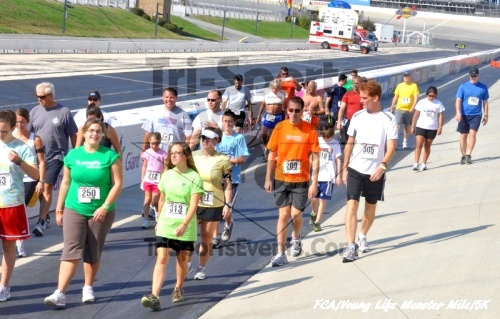 FCA/Young Life Monster Mile & 5K Run/Walk<br><br><br><br><a href='https://www.trisportsevents.com/pics/pic03518.JPG' download='pic03518.JPG'>Click here to download.</a><Br><a href='http://www.facebook.com/sharer.php?u=http:%2F%2Fwww.trisportsevents.com%2Fpics%2Fpic03518.JPG&t=FCA/Young Life Monster Mile & 5K Run/Walk' target='_blank'><img src='images/fb_share.png' width='100'></a>