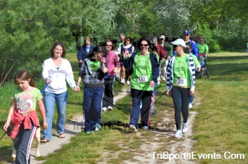 Kent County SPCA Scamper for Paws & Claws - In Memory of Peder Hansen<br><br><br><br><a href='https://www.trisportsevents.com/pics/pic0353.JPG' download='pic0353.JPG'>Click here to download.</a><Br><a href='http://www.facebook.com/sharer.php?u=http:%2F%2Fwww.trisportsevents.com%2Fpics%2Fpic0353.JPG&t=Kent County SPCA Scamper for Paws & Claws - In Memory of Peder Hansen' target='_blank'><img src='images/fb_share.png' width='100'></a>