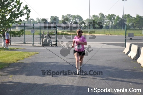 Dover Air Force Base Heritage Half Marathon & 5K Run/Walk<br><br><br><br><a href='http://www.trisportsevents.com/pics/pic0356.JPG' download='pic0356.JPG'>Click here to download.</a><Br><a href='http://www.facebook.com/sharer.php?u=http:%2F%2Fwww.trisportsevents.com%2Fpics%2Fpic0356.JPG&t=Dover Air Force Base Heritage Half Marathon & 5K Run/Walk' target='_blank'><img src='images/fb_share.png' width='100'></a>