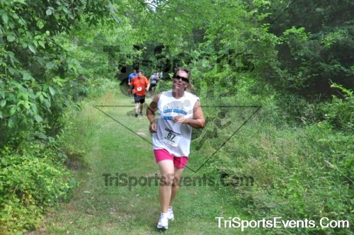FCA Heart and Soul 5K Run/Walk<br><br><br><br><a href='https://www.trisportsevents.com/pics/pic0359.JPG' download='pic0359.JPG'>Click here to download.</a><Br><a href='http://www.facebook.com/sharer.php?u=http:%2F%2Fwww.trisportsevents.com%2Fpics%2Fpic0359.JPG&t=FCA Heart and Soul 5K Run/Walk' target='_blank'><img src='images/fb_share.png' width='100'></a>