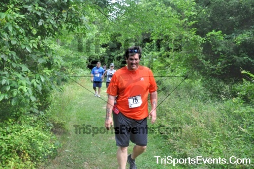 FCA Heart and Soul 5K Run/Walk<br><br><br><br><a href='http://www.trisportsevents.com/pics/pic03611.JPG' download='pic03611.JPG'>Click here to download.</a><Br><a href='http://www.facebook.com/sharer.php?u=http:%2F%2Fwww.trisportsevents.com%2Fpics%2Fpic03611.JPG&t=FCA Heart and Soul 5K Run/Walk' target='_blank'><img src='images/fb_share.png' width='100'></a>