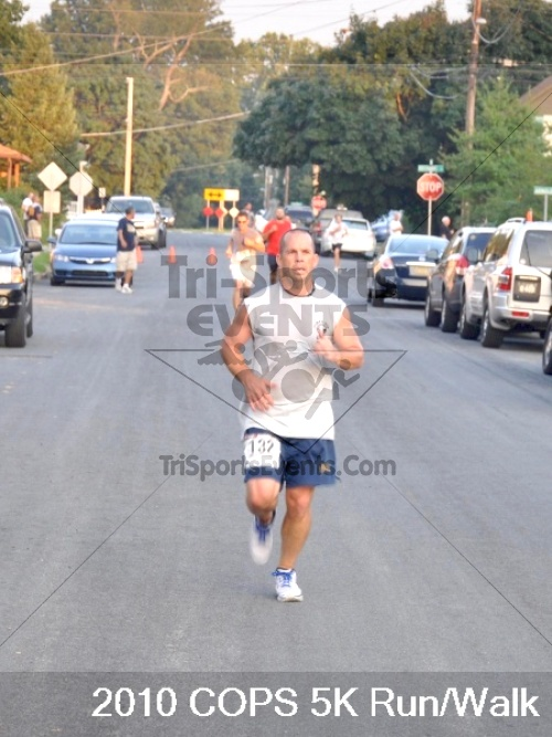 Concerns Of Police Survivors (COPS) 5K<br><br><br><br><a href='http://www.trisportsevents.com/pics/pic03616.JPG' download='pic03616.JPG'>Click here to download.</a><Br><a href='http://www.facebook.com/sharer.php?u=http:%2F%2Fwww.trisportsevents.com%2Fpics%2Fpic03616.JPG&t=Concerns Of Police Survivors (COPS) 5K' target='_blank'><img src='images/fb_share.png' width='100'></a>