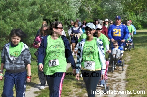 Kent County SPCA Scamper for Paws & Claws - In Memory of Peder Hansen<br><br><br><br><a href='http://www.trisportsevents.com/pics/pic0365.JPG' download='pic0365.JPG'>Click here to download.</a><Br><a href='http://www.facebook.com/sharer.php?u=http:%2F%2Fwww.trisportsevents.com%2Fpics%2Fpic0365.JPG&t=Kent County SPCA Scamper for Paws & Claws - In Memory of Peder Hansen' target='_blank'><img src='images/fb_share.png' width='100'></a>