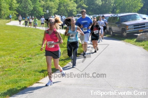 6th Trooper Ron's 5K Run/Walk<br><br><br><br><a href='https://www.trisportsevents.com/pics/pic0367.JPG' download='pic0367.JPG'>Click here to download.</a><Br><a href='http://www.facebook.com/sharer.php?u=http:%2F%2Fwww.trisportsevents.com%2Fpics%2Fpic0367.JPG&t=6th Trooper Ron's 5K Run/Walk' target='_blank'><img src='images/fb_share.png' width='100'></a>