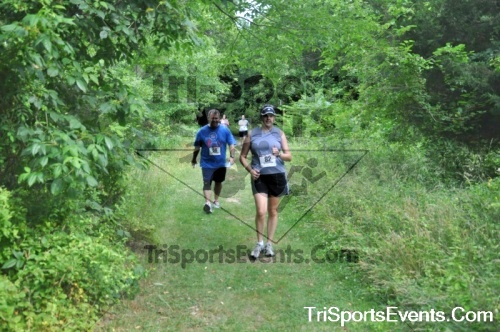 FCA Heart and Soul 5K Run/Walk<br><br><br><br><a href='http://www.trisportsevents.com/pics/pic03711.JPG' download='pic03711.JPG'>Click here to download.</a><Br><a href='http://www.facebook.com/sharer.php?u=http:%2F%2Fwww.trisportsevents.com%2Fpics%2Fpic03711.JPG&t=FCA Heart and Soul 5K Run/Walk' target='_blank'><img src='images/fb_share.png' width='100'></a>