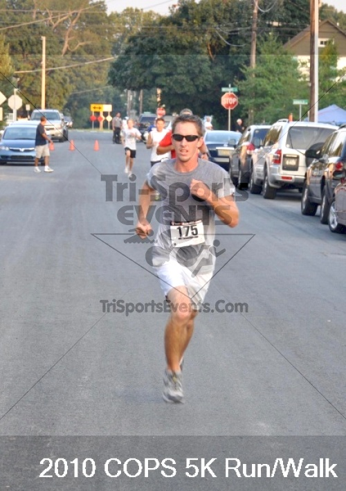Concerns Of Police Survivors (COPS) 5K<br><br><br><br><a href='http://www.trisportsevents.com/pics/pic03716.JPG' download='pic03716.JPG'>Click here to download.</a><Br><a href='http://www.facebook.com/sharer.php?u=http:%2F%2Fwww.trisportsevents.com%2Fpics%2Fpic03716.JPG&t=Concerns Of Police Survivors (COPS) 5K' target='_blank'><img src='images/fb_share.png' width='100'></a>
