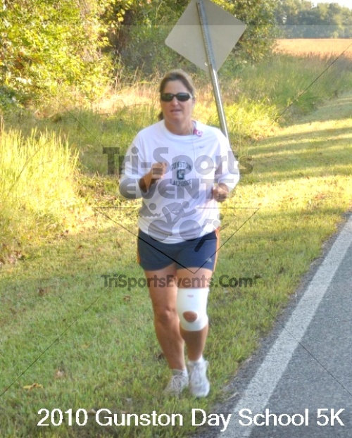 Gunston Centennial 5K Run/Walk<br><br><br><br><a href='https://www.trisportsevents.com/pics/pic03719.JPG' download='pic03719.JPG'>Click here to download.</a><Br><a href='http://www.facebook.com/sharer.php?u=http:%2F%2Fwww.trisportsevents.com%2Fpics%2Fpic03719.JPG&t=Gunston Centennial 5K Run/Walk' target='_blank'><img src='images/fb_share.png' width='100'></a>