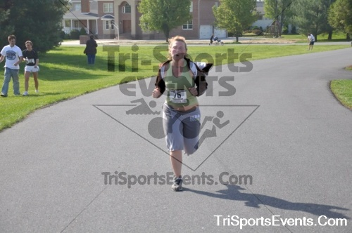 10th ARC 5K Run/Walk<br><br><br><br><a href='http://www.trisportsevents.com/pics/pic0372.JPG' download='pic0372.JPG'>Click here to download.</a><Br><a href='http://www.facebook.com/sharer.php?u=http:%2F%2Fwww.trisportsevents.com%2Fpics%2Fpic0372.JPG&t=10th ARC 5K Run/Walk' target='_blank'><img src='images/fb_share.png' width='100'></a>
