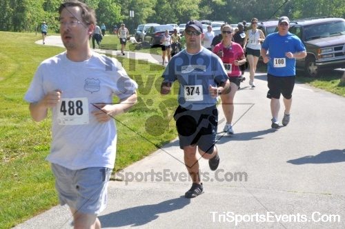 6th Trooper Ron's 5K Run/Walk<br><br><br><br><a href='https://www.trisportsevents.com/pics/pic0377.JPG' download='pic0377.JPG'>Click here to download.</a><Br><a href='http://www.facebook.com/sharer.php?u=http:%2F%2Fwww.trisportsevents.com%2Fpics%2Fpic0377.JPG&t=6th Trooper Ron's 5K Run/Walk' target='_blank'><img src='images/fb_share.png' width='100'></a>
