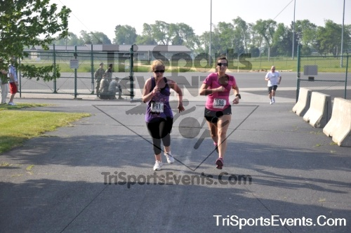 Dover Air Force Base Heritage Half Marathon & 5K Run/Walk<br><br><br><br><a href='http://www.trisportsevents.com/pics/pic0378.JPG' download='pic0378.JPG'>Click here to download.</a><Br><a href='http://www.facebook.com/sharer.php?u=http:%2F%2Fwww.trisportsevents.com%2Fpics%2Fpic0378.JPG&t=Dover Air Force Base Heritage Half Marathon & 5K Run/Walk' target='_blank'><img src='images/fb_share.png' width='100'></a>