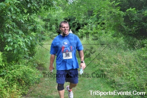 FCA Heart and Soul 5K Run/Walk<br><br><br><br><a href='http://www.trisportsevents.com/pics/pic03810.JPG' download='pic03810.JPG'>Click here to download.</a><Br><a href='http://www.facebook.com/sharer.php?u=http:%2F%2Fwww.trisportsevents.com%2Fpics%2Fpic03810.JPG&t=FCA Heart and Soul 5K Run/Walk' target='_blank'><img src='images/fb_share.png' width='100'></a>