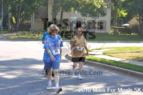 Miles For Meals 5K Run/Walk<br><br><br><br><a href='https://www.trisportsevents.com/pics/pic03813.JPG' download='pic03813.JPG'>Click here to download.</a><Br><a href='http://www.facebook.com/sharer.php?u=http:%2F%2Fwww.trisportsevents.com%2Fpics%2Fpic03813.JPG&t=Miles For Meals 5K Run/Walk' target='_blank'><img src='images/fb_share.png' width='100'></a>