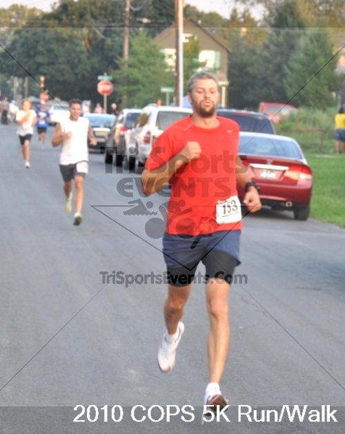 Concerns Of Police Survivors (COPS) 5K<br><br><br><br><a href='http://www.trisportsevents.com/pics/pic03815.JPG' download='pic03815.JPG'>Click here to download.</a><Br><a href='http://www.facebook.com/sharer.php?u=http:%2F%2Fwww.trisportsevents.com%2Fpics%2Fpic03815.JPG&t=Concerns Of Police Survivors (COPS) 5K' target='_blank'><img src='images/fb_share.png' width='100'></a>